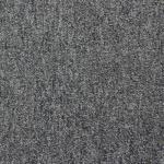 Ковролин Плитка ковровая Everest 75