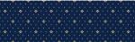 Ковролин Люберецкие ковры Ноктюрн 40163-38