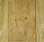 Линолеум Forbo Sportline Classic Wood 07701