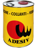 Паркетная химия Adesiv Водооталкивающая пропитка Pavidek