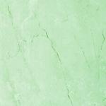 Стеновые панели ПВХ Мрамор Люкс Зеленый