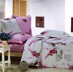 Товары для дома Домашний текстиль Пелио-Д 409057