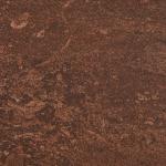 Керамическая плитка Шахтинская плитка (Unitile) Селена керамогранит КГ 02