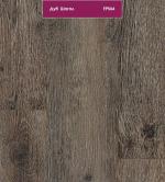 Ламинат Floorpan (Kastamonu) Дуб Шагал FP564