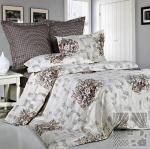 Товары для дома Домашний текстиль Бруни-Е 410454