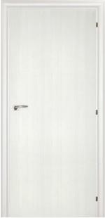 Двери Межкомнатные Saluto 200 белый