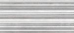 Керамическая плитка Cersanit Декор Navi NV2G091