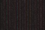 Ковролин Плитка ковровая Baltic 7745