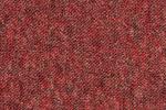 Ковролин Плитка ковровая London 1265