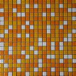 Мозаика Imagine Mosaic СТ415-09