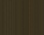 Обои A.S. Creation Versace III 93525-4