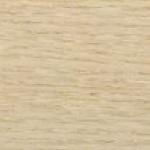 Плинтус Fn Плинтус из массива дерева SL 38 Classic Ясень деревенский