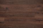 Плитка ПВХ Aquafloor Real Wood AF6043
