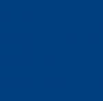 Самоклеющаяся пленка D-C-Fix Uni матовая королевский синий