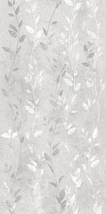 Стеновые панели ПВХ 20T006-1