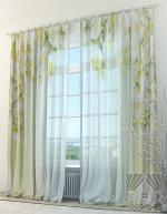 Товары для дома Домашний текстиль Летний сад 970063