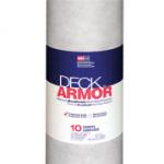 Для дачи Кровля Подкладочный ковер Deck Armor