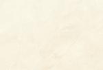 Керамическая плитка Belleza Плитка настенная Атриум Бежевая 591