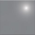 Керамогранит Grasaro Серый (немецкий) 600*600 (G-122/P) полированный