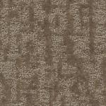 Ковролин Associated Weavers Affection 36