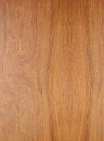 Ламинат Floorpan (Kastamonu) Лапачо FP963