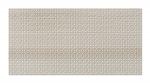 Стеновые панели Перфорированные Дамаско дуб сонома v546667
