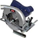 Строительные товары Инструменты Пила дисковая ДП-1,3-160