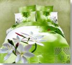 Товары для дома Домашний текстиль Лист-Е 420355