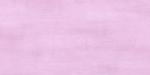 Керамическая плитка Belleza Плитка настенная Арома Лиловая