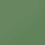 Керамогранит Керамика Будущего КБ Моноколор CF UF-007 MR Зеленый 600*600