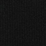 Ковролин Expoline Выставочный Expoline 0910 Black