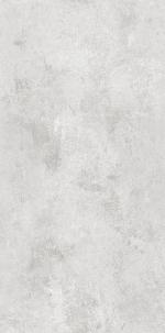 Стеновые панели ПВХ 20T005-1