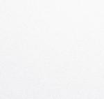 Строительные товары Подвесные потолки Плита Armstrong Ultima+ Board 7661M 600*600*19
