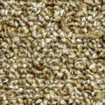 Ковролин Плитка ковровая Basis 368