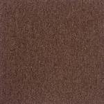 Ковролин Плитка ковровая Modulyss First 129
