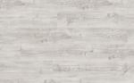Ламинат Egger EPL123 Дуб Уолтем белый
