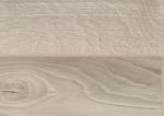 Ламинат Krono Swiss (Kronopol) Дуб Лувр D 3879