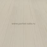Паркетная доска Deco Ясень ПД-00HCR058