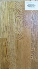 Паркетная доска Hardwood Floors Дуб Винтаж Тигровый