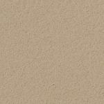Стеновые панели Линолеум для стен Bulletin Board 2186