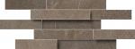 Керамогранит Italon Декор Burn Brick 3D 620110000045