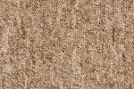 Ковролин Плитка ковровая London 1290