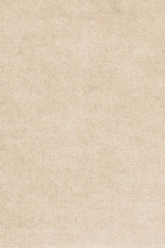 Ковролин Associated Weavers Astoria 6507
