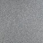 Ковролин Плитка ковровая L480 930
