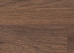 Ламинат Krono Swiss (Kronopol) Дуб Адриатика D 3793