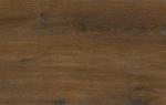 Ламинат Kronostar Дуб Вигорос D1844