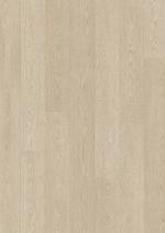 Ламинат Pergo Дуб северный песок L1251-04291