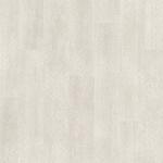 Ламинат Quick Step Дуб итальянский светло-серый пэтчворк U3831P