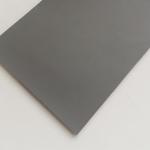 Линолеум StartExpo Выставочный линолеум StartExpo Light Grey