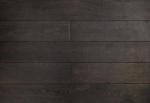 Массивная доска Amber Wood Дуб Licorice
